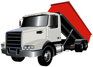 Dallas Roll-off Dumpster Rentals